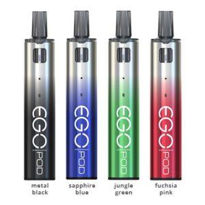 Joyetech-eGo-Pod-Kit-AST-Version-300x300 Joyetech - eGo Pod Kit - AST Version