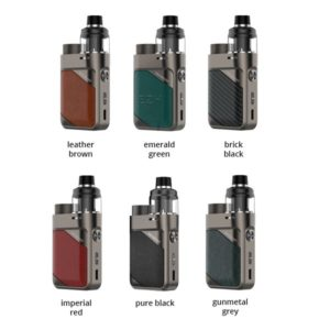 Vaporesso-Swag-PX80-Kit-300x300 Vaporesso - Swag PX80 Kit
