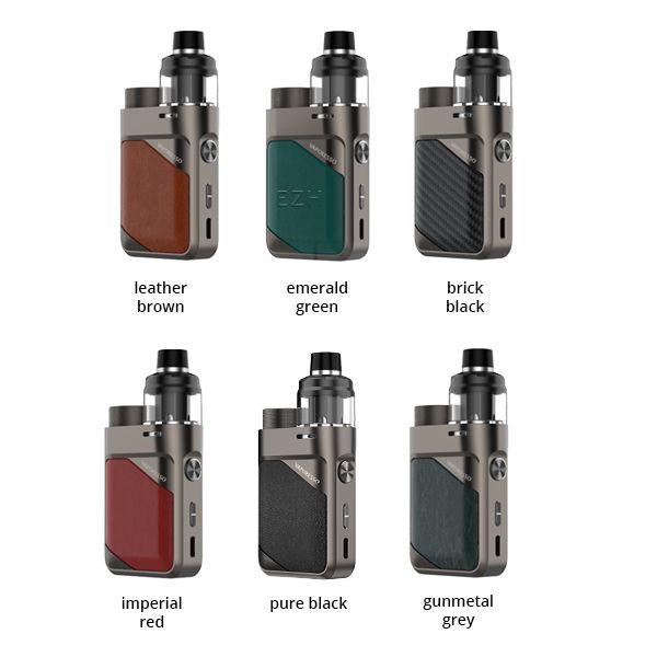 Vaporesso-Swag-PX80-Kit Vaporesso - Swag PX80 Kit