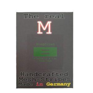 The20Real20M20-20Siegfried20SS31620Mesh2030020Coil20Wickeldraht20-200.2320Ohm-300x300 The Real M - Siegfried SS316 Mesh 300 Coil Wickeldraht - 0.23 Ohm