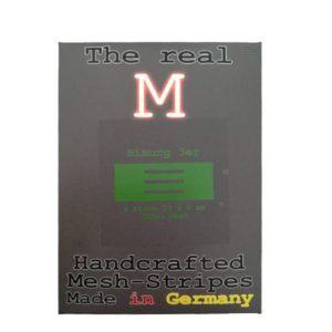 The20Real20M20-20Simurg203er20-20SS31620Mesh2030020Coil20Wickeldraht20-200.1920Ohm-300x300 The Real M - Simurg 3er - SS316 Mesh 300 Coil Wickeldraht - 0.19 Ohm