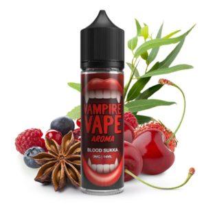 Vampire20Vape20-20Blood20Sukka-300x300 Vampire Vape - Blood Sukka - 14 ml Aroma