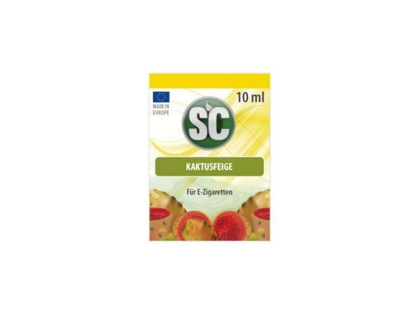 sc_aromakaktusfeige-2-600x450 SC Aroma - Kaktusfeige - 10 ml Aroma